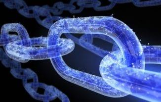 Top 2 Blockchain underlying Technology