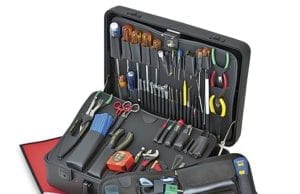 Tool Kit - Car Accessories