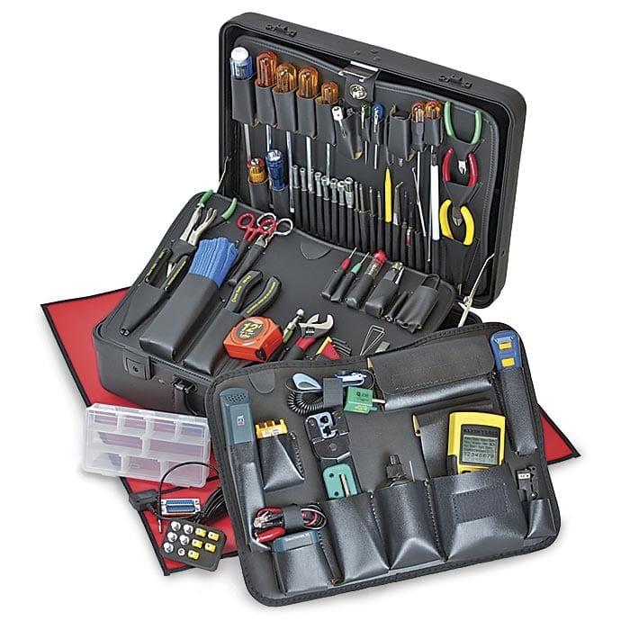 Tool Kit - Car Accessories
