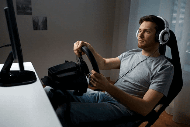 Tips for Buying the Best Gaming Chair