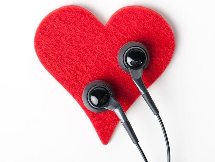 Which Earphone Brand Is the Best Quality?