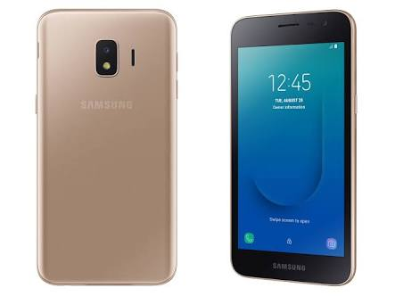 Samsung Galaxy J2 Core Specs and Price - Nigeria Technology Guide 00da0d65eee8