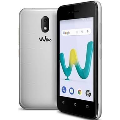 Wiko Sunny 3 Mini