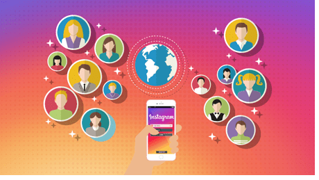 Ways To Grow Your Instagram Following In An Authentic Way