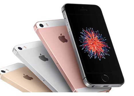 Cheap Insurance Companies >> Guide to Selling Old and Used iPhones - Nigeria Technology Guide