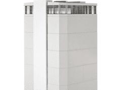Air Purifiers for Basements - IQAir HealthPro Air Purifier