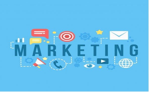 Top 7 Effective Marketing Tools for Online Lead Generation