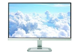 How to Choose a PC Monitor