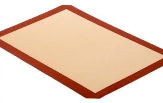 Silicone Baking Sheet
