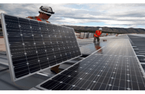 Solar Incentives: A Good Reason to Use Solar Panels