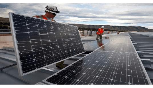 Solar Incentives: A Good Reason to Use Solar Panels