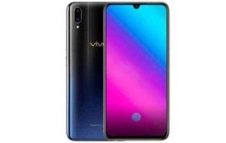 Vivo V11 (Vivo V11 Pro)