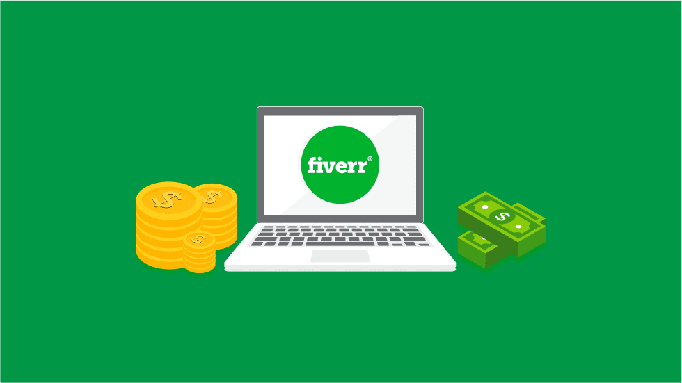 Image result for Fiverr