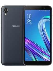 ASUS Zenfone Lite (L1)