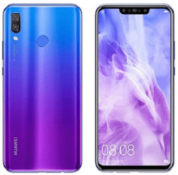 huawei y9 (2019) specs and price nigeria technology guide