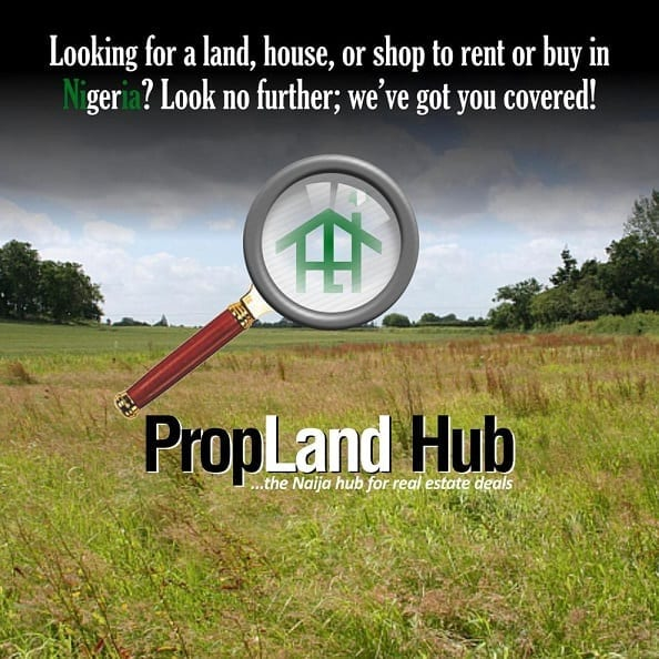 ProLand Hub Buy Land