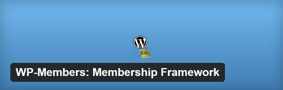 7 best WordPress Membership Plugins