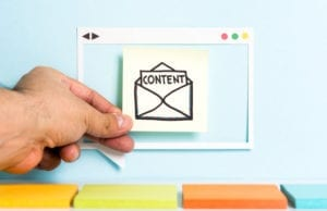 the ways content quality can be improved
