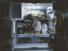 Grab a Good Fridge: 7 Tips to Avail of a Good Refrigerator