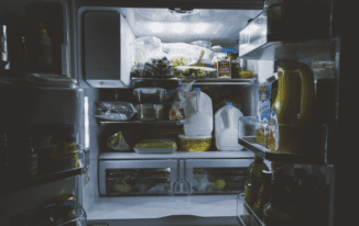 Grab a Good Fridge: 7 Tips to Help you Choose of a Good Refrigerator