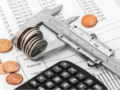 Master these 9 Expense Management tips and Excel in your Business