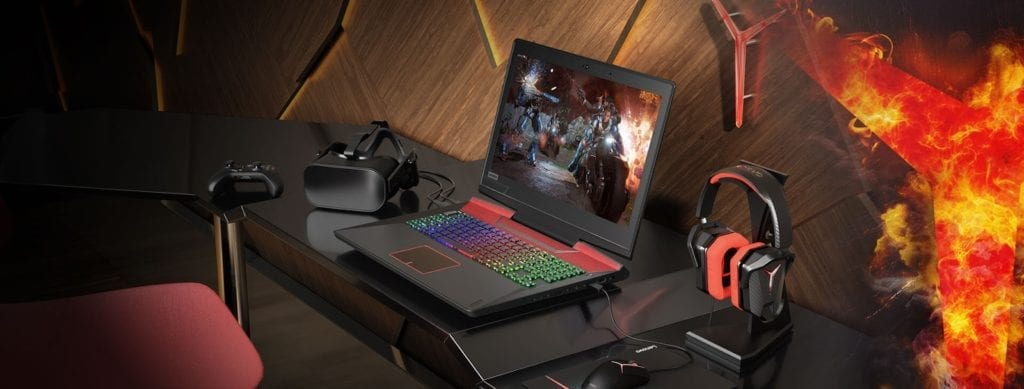 10 Essential Tips for Buying Cheap Gaming Laptops