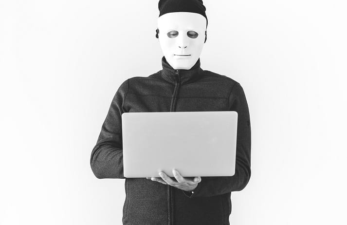 How SSN can be used for Identity Thefts