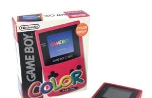 to play Gameboy color game on pc