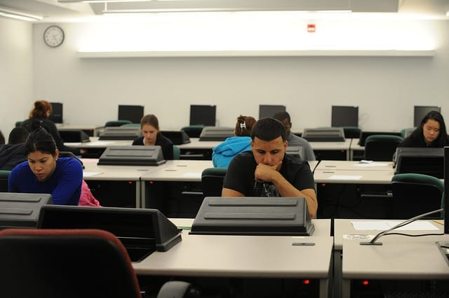IMPROVE RESEARCH PAPER WRITING