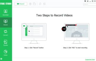 Ways to Download Videos