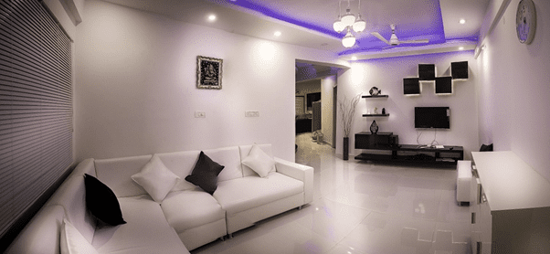 Why Luxury Apartments are becoming an Attractive Alternative to Hotels?