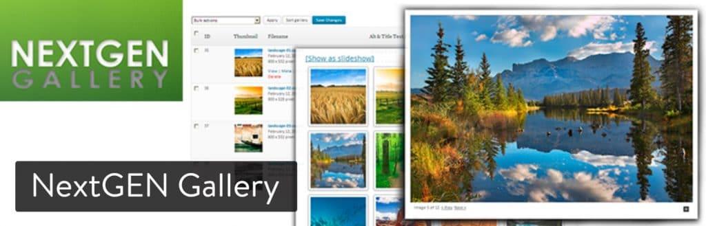 7 Best WordPress Photo Gallery Plugins
