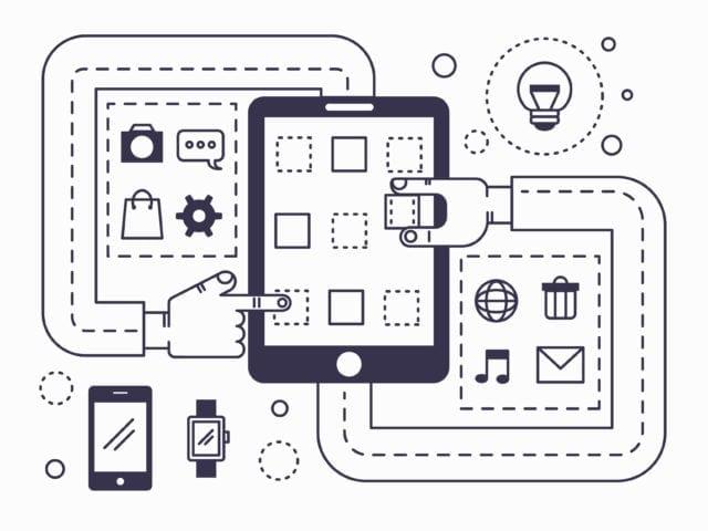Beginners' guide to API design
