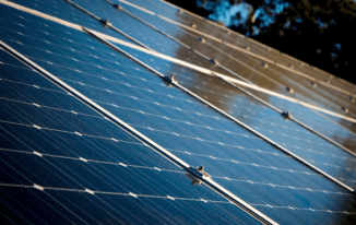 Solar Overview: 5 Guaranteed Benefits of Using Solar Panels