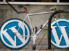 WordPress SEO Tips to Get You On Top of the Search Rankings
