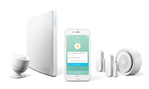 Smart Hub
