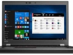 Lenovo ThinkPad Edge E430c Specs & Price - Nigeria Technology Guide