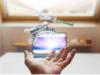 How Will AI Disrupt Healthcare