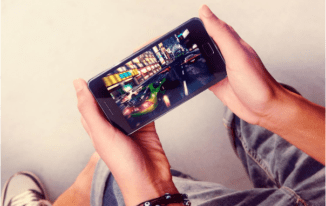 Android Games Reviews