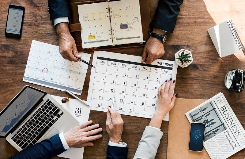 Customer Scheduling Software Tools