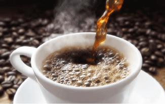 Coffee Maker Guide - Coffee Making