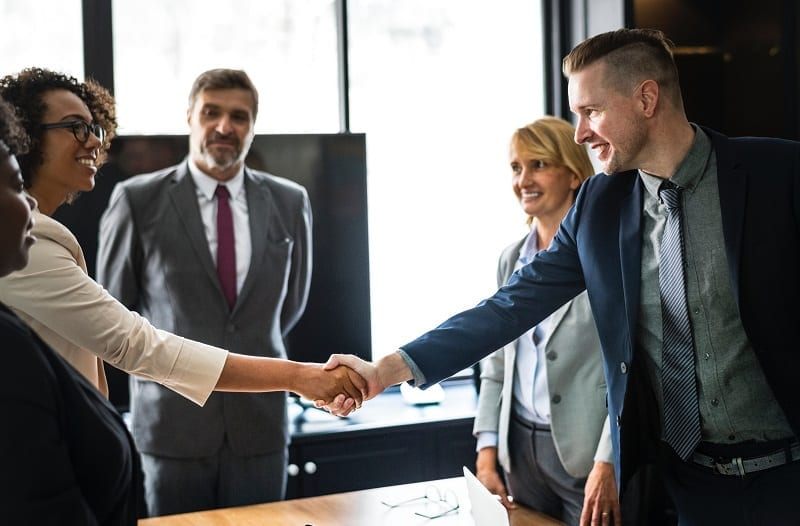Choosing a Quality Employee: The Importance of Background Checks