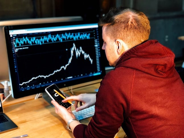 How Travel Exchange Became Forex Trading