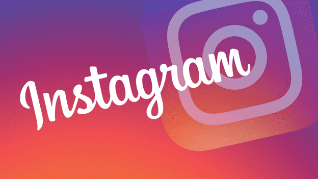 Ways to Convert your Instagram Account into a Source of Revenue