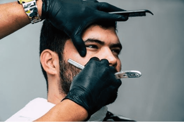 Types of Shaving Tools: Choosing the Right Equipment For the Job