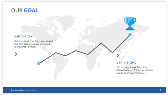 editable india map template for powerpoint slidemodel.html