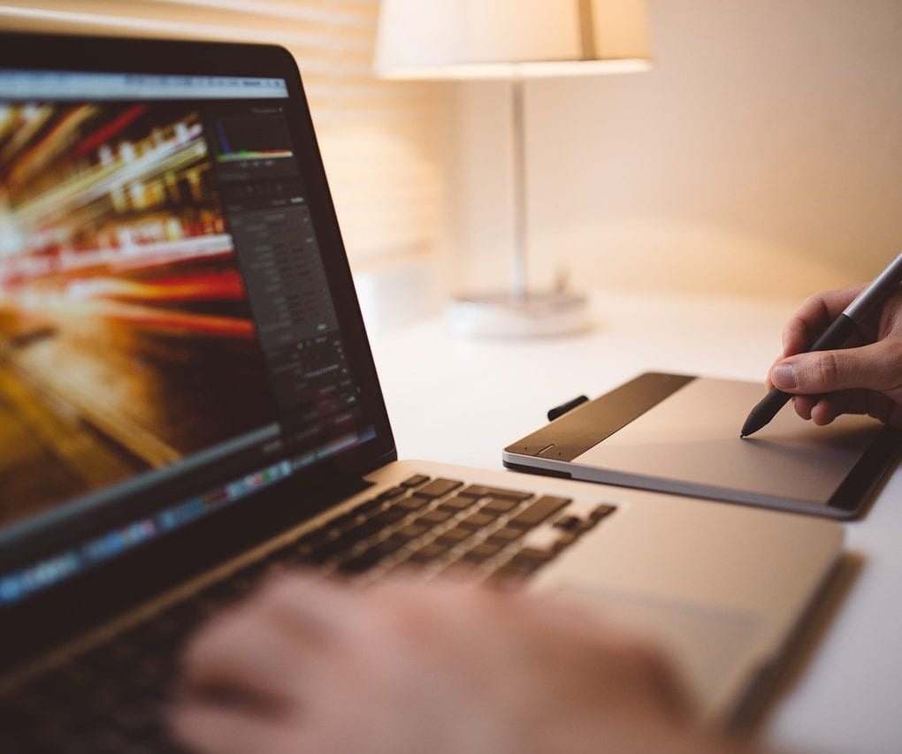 Writing a Script for your Video