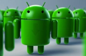 get Android and IOS mods