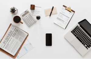 Accounting Technology Trends