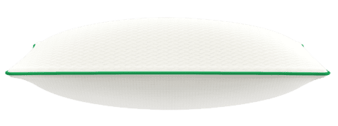 Smart Pillow - Hyde and Sleep Pillow